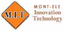 M.I.T. MONT-ELE